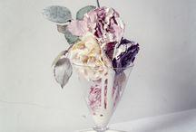 Pastels / by Jeni Simpson