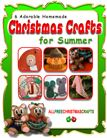 Free Christmas Projects eBooks / Our free Christmas eBooks are filled with tutorials and photos to show you how to make your own Christmas crafts and Christmas patterns. Find everything from DIY ornament ideas to Christmas fashion crafts that you can wear. / by AllFreeChristmasCrafts