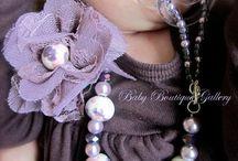 Baby / by Krystle Rains