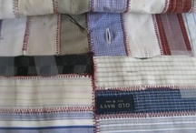 dad quilts / by Holly Dearmon