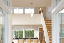 H2 Residence / by Emily Frost