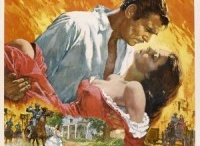 Gone With The Wind / by Kathy Hopkins