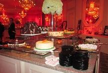 Cake Boss / by Shirley Simon