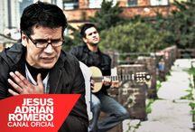musica cristiana / by Elena MC