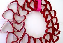 Valentine's Day / by Naperville Public Library