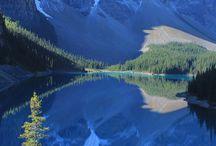 Travel / My Pinterest Travel Board / by Bob Munro Canada