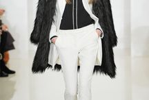 Fashion / by Josefina Leniz