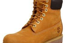 Men's Shoes / by Lenta Smeha