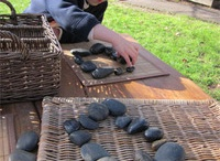ECE Loose Parts Play / by Jennifer Kable