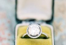 Bling Bling Love That Ring / by Amy Hendrix