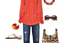 Style / by Karin Jordan {Leigh Laurel Studios}