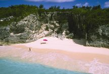 Bermuda is Another World / by Kathy Sabourin