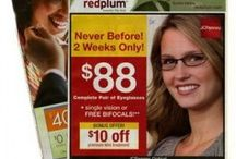 Extreme couponing / by Heather Taylor