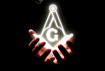 Freemasonry  / by Neil Kratzer