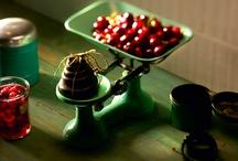 Food IL / by ILoveIL .