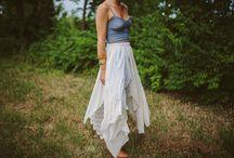 Sewing / by Sandra Koester