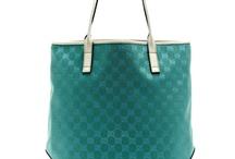 Style Additions: ShoesHandbagsScarves / Shoes, Handbags, Scarves / by La Belleza de Venus