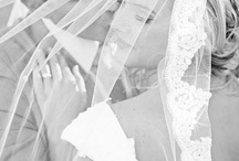 Wedding photography / by Deacy Dee