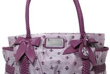 Bag it / by Tonilynne Barron