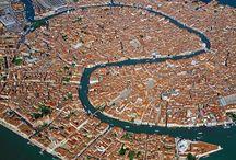 Venetië/Venice / by ANNeeltje
