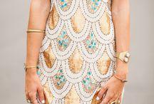dresses & rompers♥ / by Irina Shekova