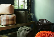 George Home Autumn/Winter 2014 / Plan your dream home... / by George at Asda