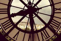 France.com Blogs / by France.com