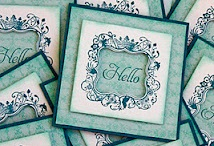 Cards - All Occasions / by Arlene Bridges