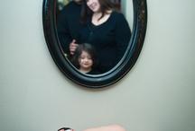 Family Picture Ideas / by Michelle McKibben