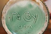 McCoy / by Gretchen Borg