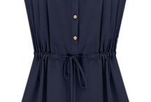 #Dresses / by MH PHL