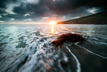 'SCAPES / LAND, AIR, & WATER images (Landscape, Skyscapes, Starscape, Seascapes, etc.) / by Jeff Photog