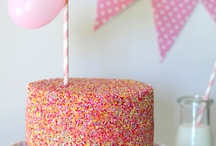 Meg's birthday ideas / by everywhere you go