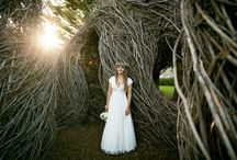 Hui No'eau Weddings / by Joanna Tano
