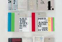 design / by Elizabeth Pitsos-Theodosiadis