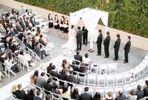 Wedding Ceremony / by Karen Wise Photography