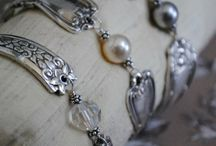 Jewelry / by Laura Moe