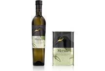 Oil | Olive | Azeite | Conserva / by Edson Konioshi