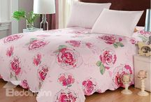 Sheets / by bedding inn