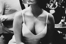 Sophia Loren / by Smart Assy, Esq.