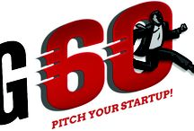 Entrepreneurs / by Arkansas Tech Small Business and Technology Development Center