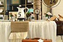 Art & Craft Business Ideas / by Susan Parker Real Estate Broker