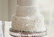 Baking/Decorating  / by Natalie Ramos