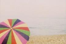Umbrella / by Satoe Suganami