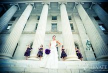 Wedding Photography / by Joy's Daydreaming