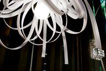Incredible Lighting & Furniture / by Wheelchair Wanderer
