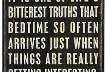 Quotes / by Kristy Matallana
