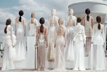 A Couture Collection / by Rachelle Henning