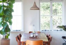 House remodel / by Kristina Meltzer