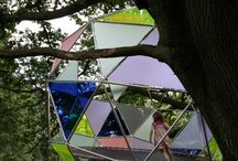 Outdoor play / by Claire Lock